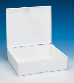 Image of 497-43 Kit box