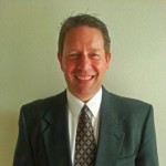 Image of Ted Sibilsky