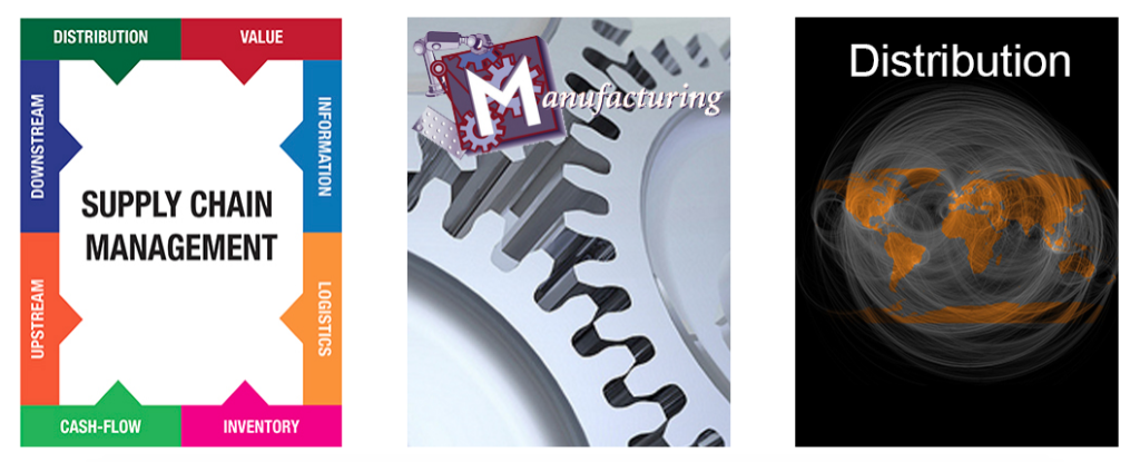 Image of components-company-services