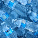 Image of Bottled Water