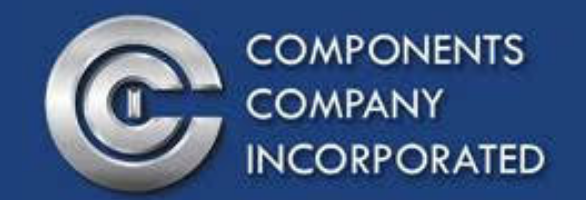 Image of CCI Logo